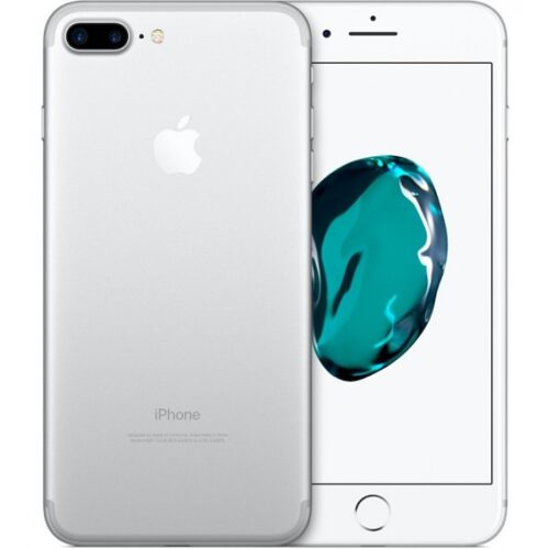 Apple iPhone 7 32GB Silver EU