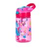 CONTIGO GIZMO FLIP  CHERRY WITH CAT