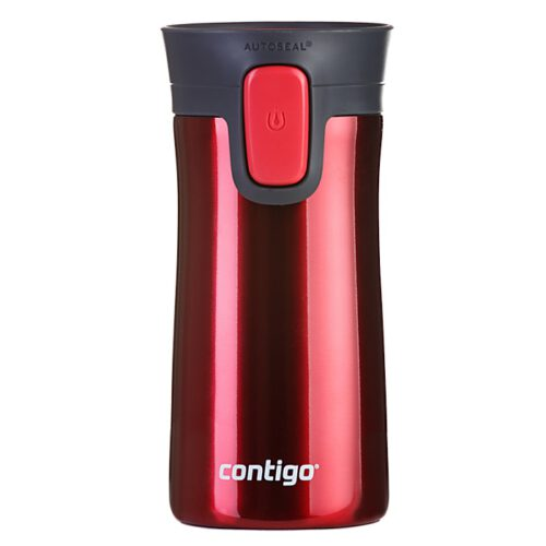 CONTIGO PINNACLE  WATERMELON