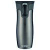 CONTIGO WEST LOOP  GUNMETAL
