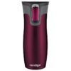CONTIGO WEST LOOP  RASBERRY