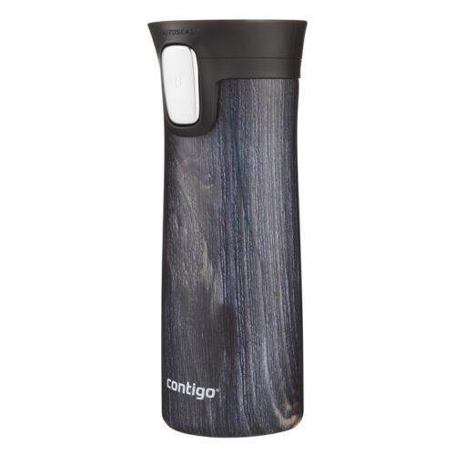 CONTIGO COUTURE PINNACLE AutoSeal INDIGO WOOD