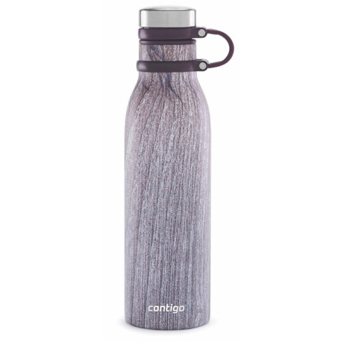 CONTIGO COUTURE MATTERHORN  BLONDE WOOD