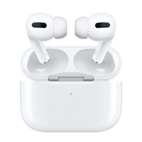 Apple airpods PRO -MWP22ZM/A